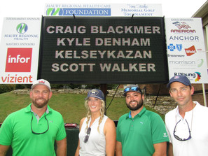maury_healthcare_golf_pictures (25).JPG