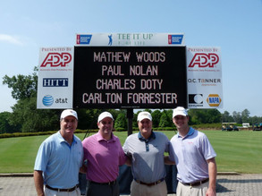 -American Cancer Society-Tee It Up Fore Life 2013-Tee-It-Up-Fore-Life-13-3.jpg