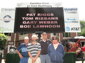 Aislinns_Wish_Charity_Golf_Pictures (17)