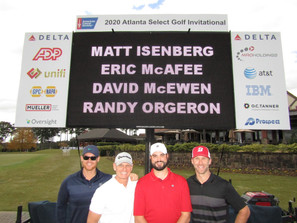 2020ACS_Atlanta_Select_Golf_Pictures (7)