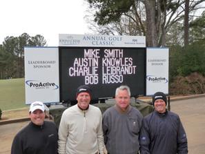 John's Creek Chamber Golf 2013 (53).JPG