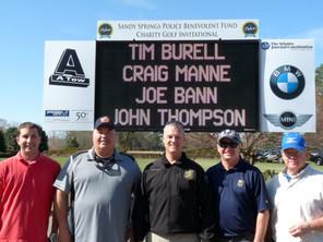 _Sandy Springs Police Benevolent Fund_Charity Golf Invitational 2014_SSPD14-6-Large1.jpg
