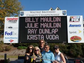 Waltrip Brothers Charity Championship 2012 (7).jpg