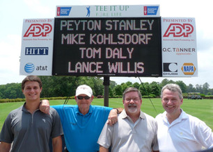 -American Cancer Society-Tee It Up Fore Life 2013-Tee-It-Up-Fore-Life-13-54.jpg