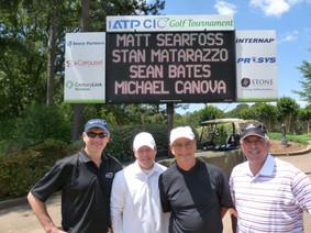 ATP CIO Tournament 2012 (20).JPG