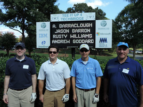 annual golf tournament 2014 (26) (Large).JPG