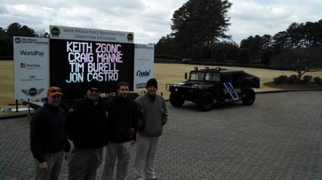 SSPD Golf Tournament 2013 (36).jpg