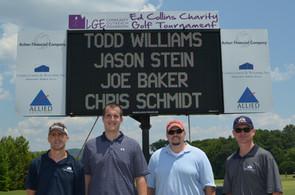 LGE Ed Collins Charity Golf Classic 2012 (21).jpg