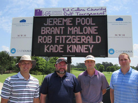 _LGE Community Outreach Foundation_Ed Collins Golf Tournament 2015_LGE-Ed-Collins-Charity-Golf-Classic-2015-23-Large.jpg