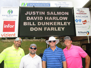 maury_healthcare_golf_pictures (37).JPG