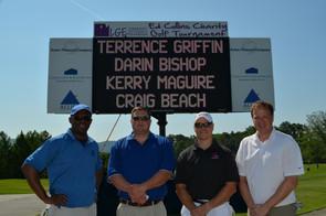 LGE Ed Collins Charity Golf Classic 2012 (5).jpg