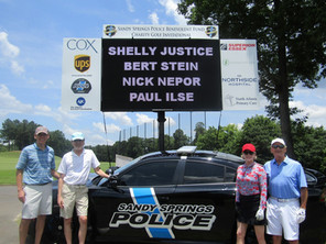SSPD_charity_golf_pictures (30).JPG
