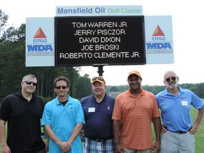 Mansfield Oil Golf Classic 2013 Oconnee (19) (Large).JPG