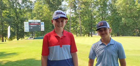 The Blade Junior Golf Team Picture (22).