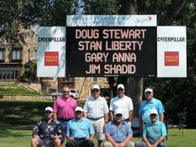 _Maui_Jim_Children's_Home_Charity_Golf_Classic_Maui-Jim-2015-18-Large1.jpg