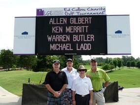 lge ed collins golf tournament 2013 (5) (Large).JPG