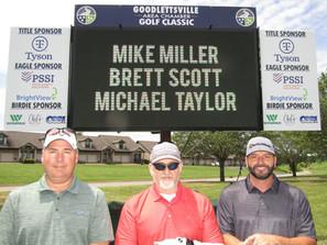 Goodlettsville_Chamber_Charity_Golf (11)