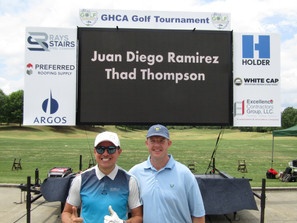 GHCA_Golf_Tournament_Pictures (1).JPG