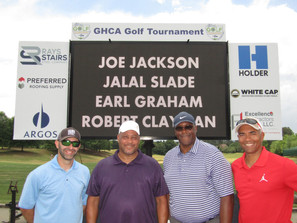 GHCA_Golf_Tournament_Pictures (9).JPG