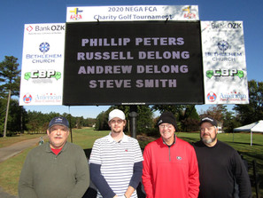 FCA_NEGA_Golf_Tournament_Pictures (8).JP