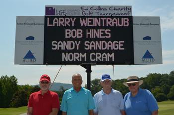 LGE Ed Collins Charity Golf Classic 2012 (8).jpg