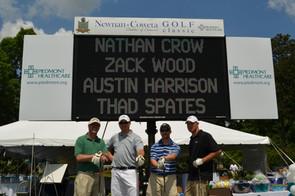 newnan coweta chamber of commerce golf classic 2012 (52).JPG
