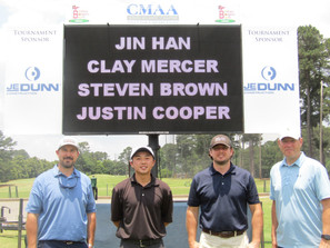 CMAA_Charity_Golf_Pictures (17).JPG