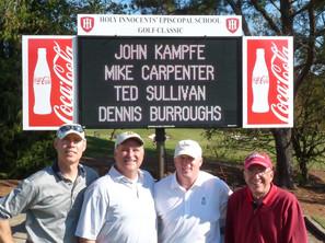 holy-innocents-episcopal-school-golf-classic (16).jpg