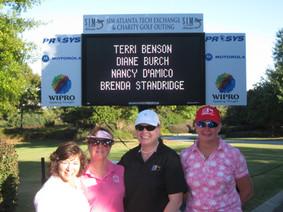 SIM Atlanta Golf Tournament 2012 (24).jpg