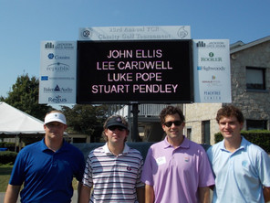 _Young Council of Realtors_Annual Charity Golf Tournament 2012_YCR-Charity-Tournament-2012-2.jpg