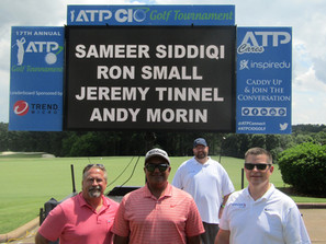 ATP_Charity_Golf_Picture (26).JPG