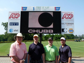 -American Cancer Society-Tee It Up Fore Life 2013-Tee-It-Up-Fore-Life-13-5.jpg