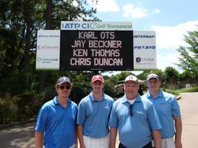 ATP CIO Tournament 2012 (30).JPG