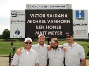 GHCA_Golf_Tournament_Pictures (19).JPG