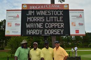 100 Black Men Golf Classic 2012 (17).JPG