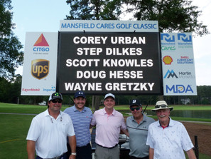 Mansfield_Golf_Classic_Pictures (27).JPG