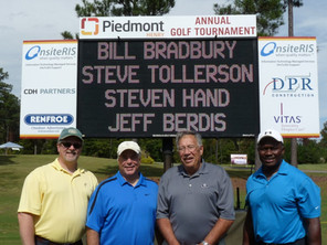 Piedmont Henry Annual Golf Tournament 2012 (12).jpg
