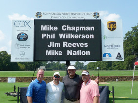 Sandy_Springs_Police_Golf_Picture (28).J