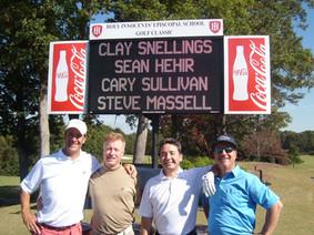 Holy Innocents Golf Tournament 2012 (9).jpg
