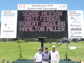 YCR_Golf_Tournament_Picture (19).jpg