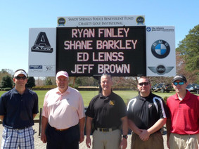 _Sandy Springs Police Benevolent Fund_Charity Golf Invitational 2014_SSPD14-26-Large1.jpg