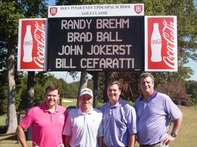 Holy Innocents Golf Tournament 2012 (7).jpg