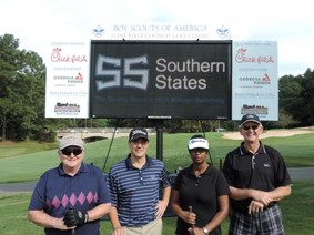 -BSA Flint River-2015 Flint River Council Golf Classic-BSA-Flint-River-15-9-Large.jpg