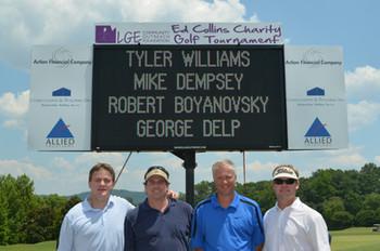 LGE Ed Collins Charity Golf Classic 2012 (20).jpg