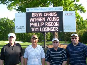 Macon's Childrens Hospital Tournament 2013 (78).JPG