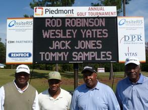 Piedmont Henry Annual Golf Tournament 2012 (5).jpg