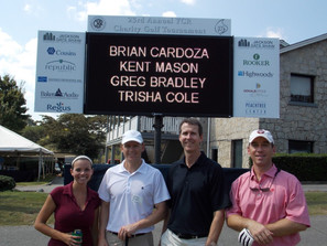 _Young Council of Realtors_Annual Charity Golf Tournament 2012_YCR-Charity-Tournament-2012-11.jpg