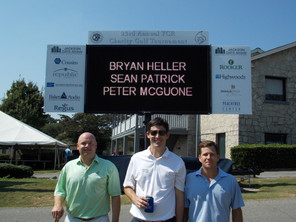 _Young Council of Realtors_Annual Charity Golf Tournament 2012_YCR-Charity-Tournament-2012-4.jpg