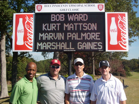 Holy Innocents Golf Tournament 2012 (10).jpg