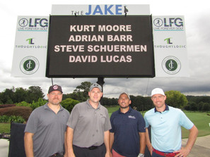 the_jake_golf_pictures (7).JPG